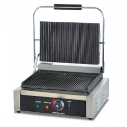 GRILL SIMPLE GRANDE ELÉCTRICO